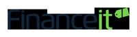 Logo Fianceit