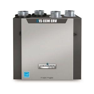 E15 ECM VRE
